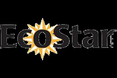 EcoStar-LLC.png