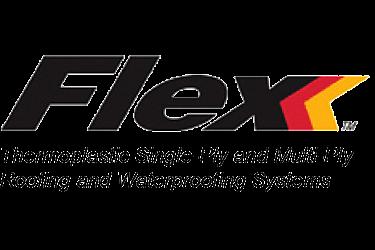 Flexogo.png