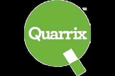 Quarrix_logo.png