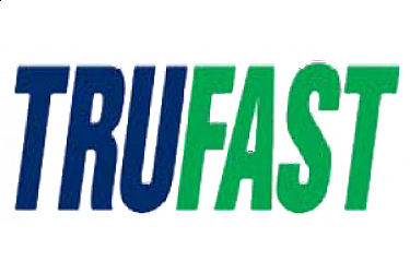 Trufast_logo.png